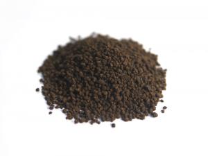 জিবিওপি চা (Gbop Tea)